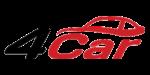 Akcesoria motoryzacyjne 4car