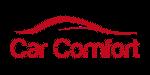 Akcesoria motoryzacyjne CarComfort