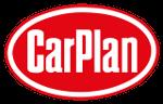 Kosmetyki samochodowe Carplan